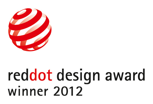 Die Strategen - reddot design award winner 2012